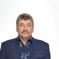 Корзиков.JPG